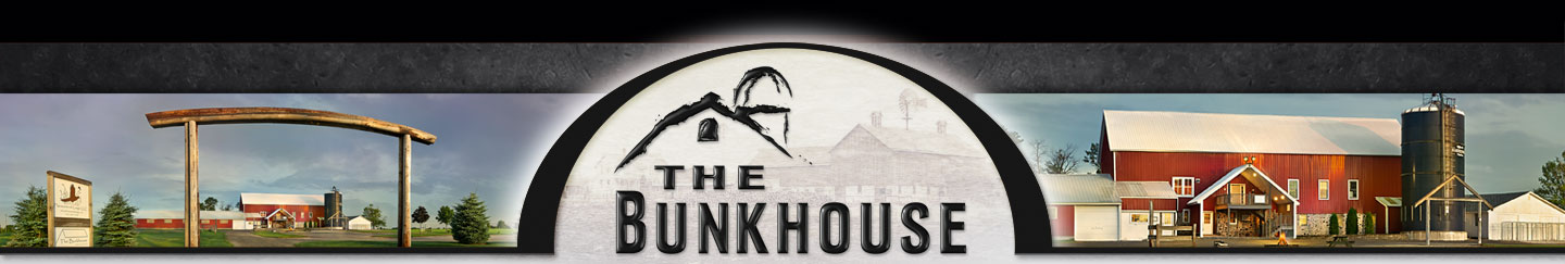 BUNKHOUSE Header Contact