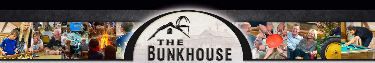 BUNKHOUSE Header Home