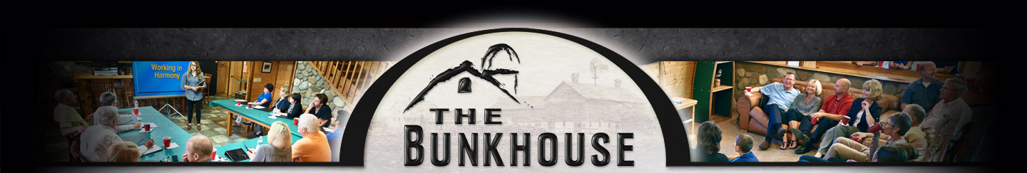BUNKHOUSE New Home Header3